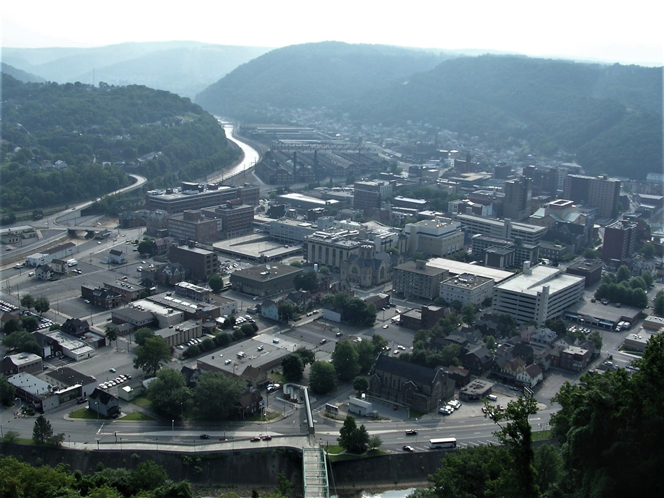 2004 07 03 Pennsylvania 1.jpg