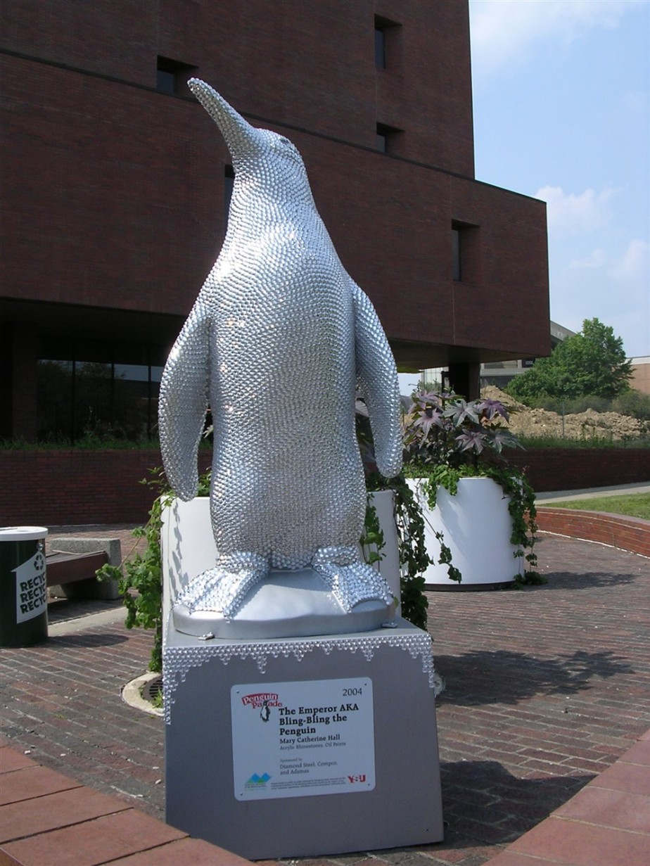 2004 07 11 YSU Penguins 1.jpg
