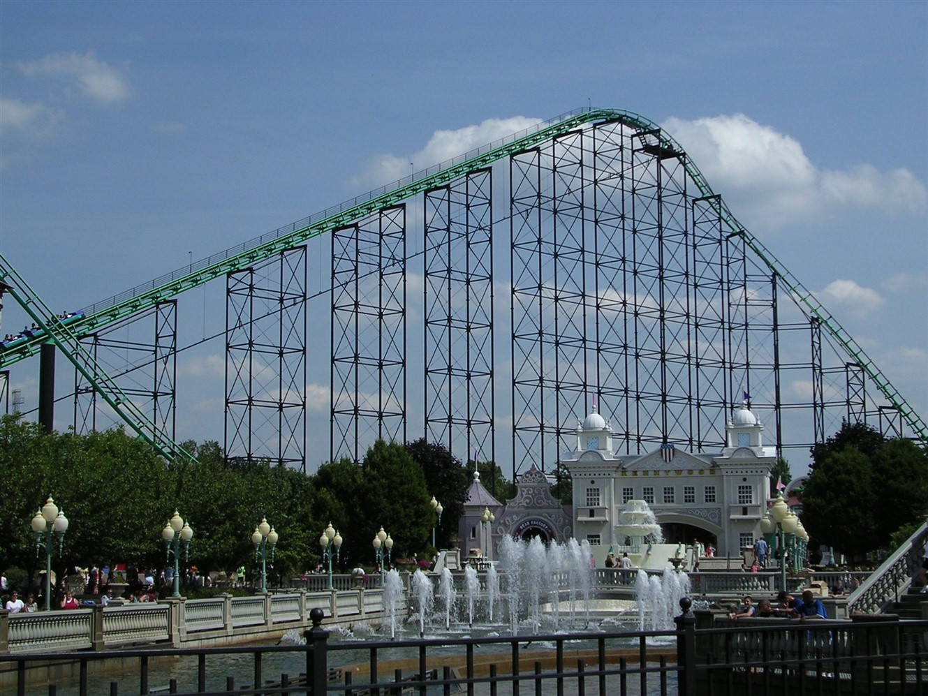 2004 08 Kennywood Park 11.jpg
