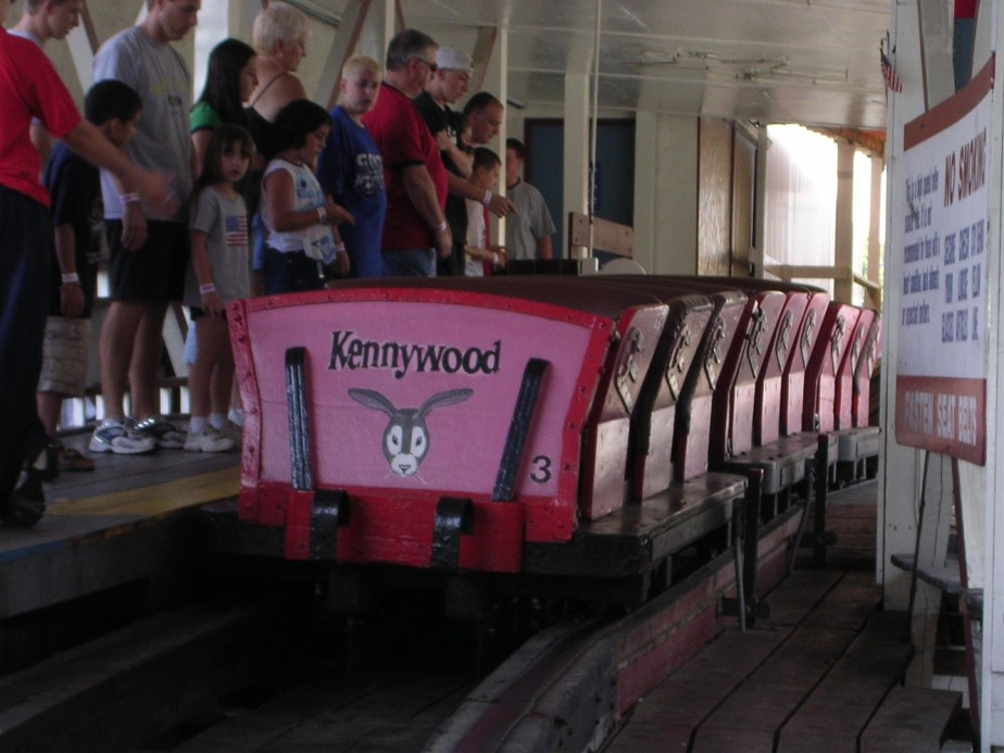 2004 08 Kennywood Park 34.jpg