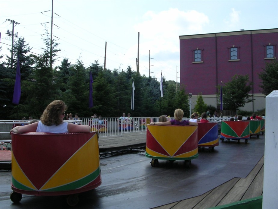 2004 08 Kennywood Park 5.jpg