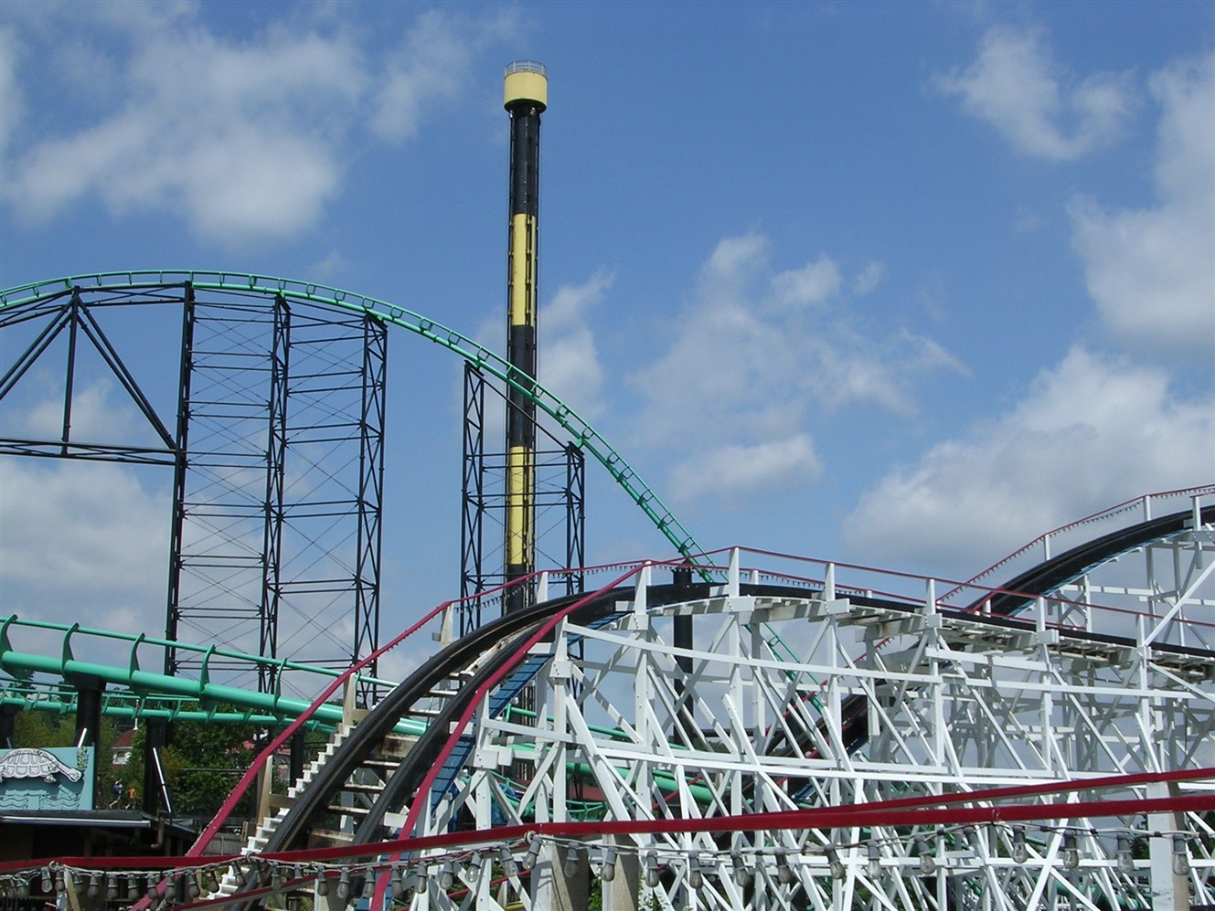 2004 08 Kennywood Park 8.jpg