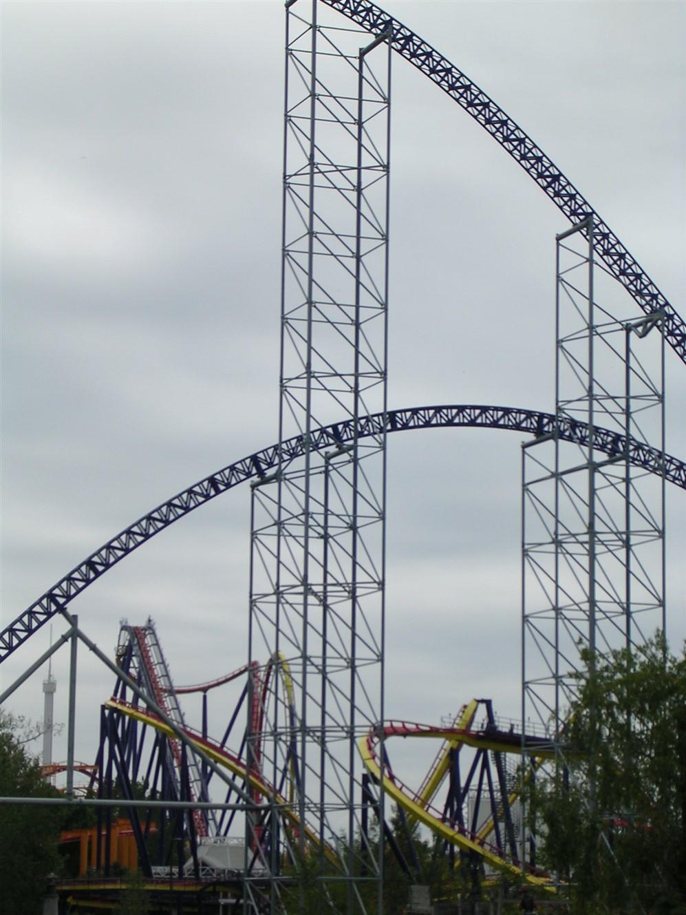 2005 06 03 Cedar Point 22.jpg