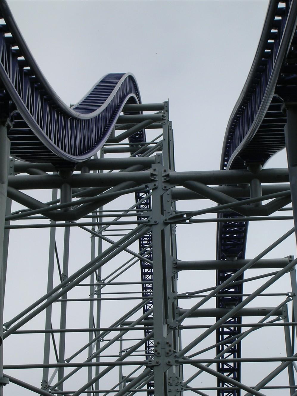 2005 06 03 Cedar Point 23.jpg