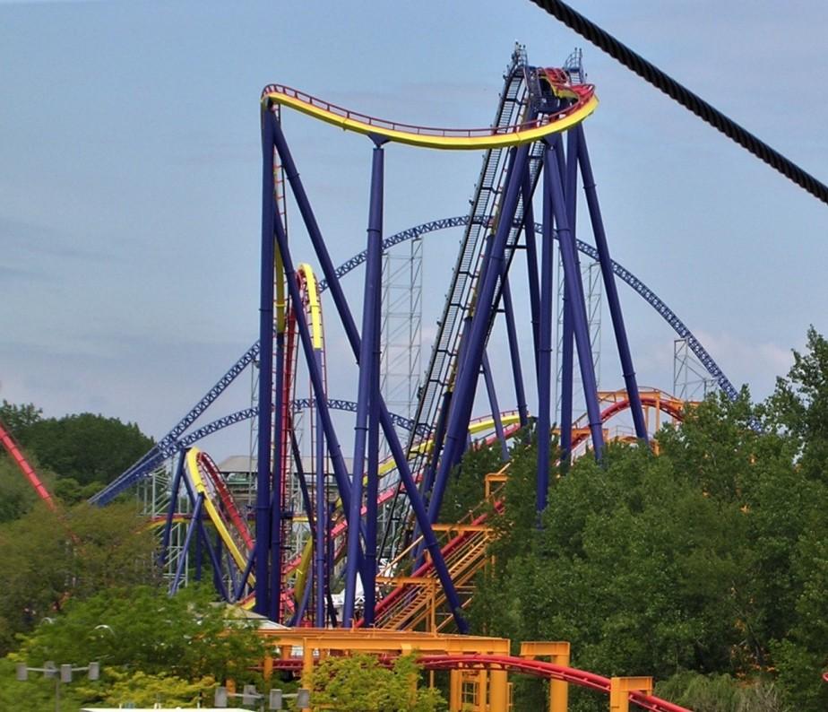 2005 06 03 Cedar Point 27.JPG