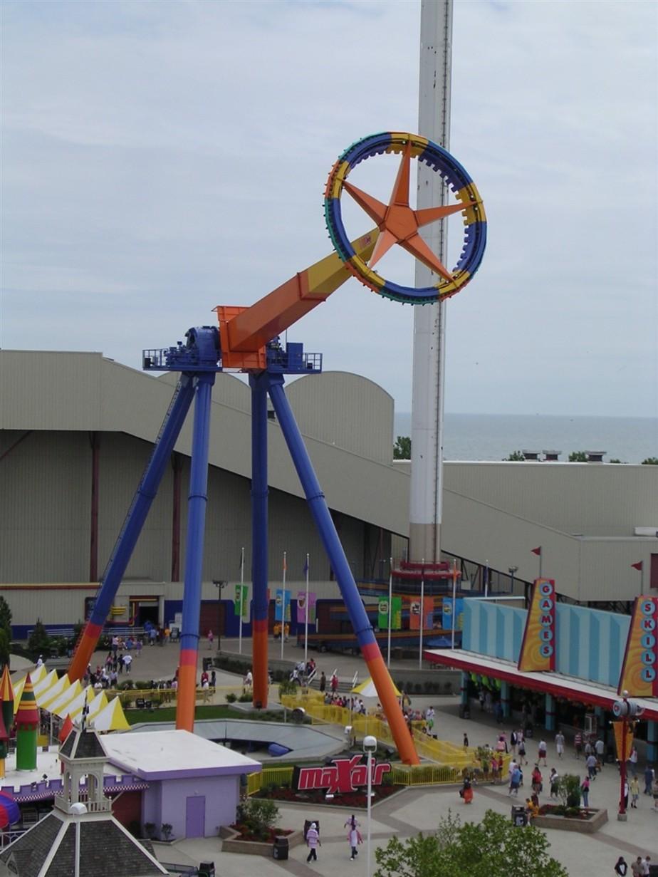 2005 06 03 Cedar Point 38.jpg