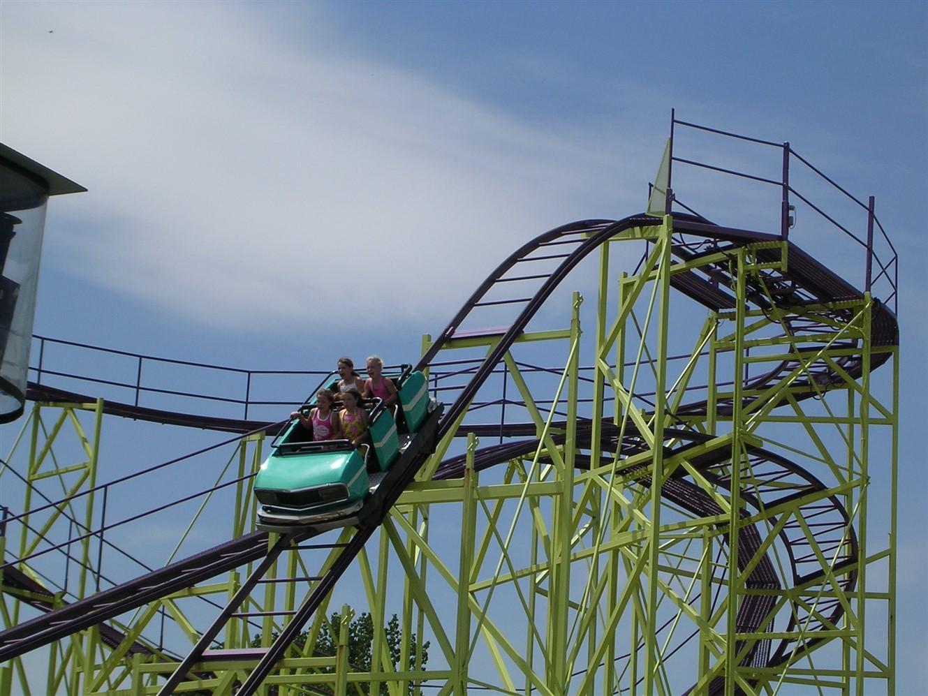 2005 06 03 Cedar Point 44.jpg