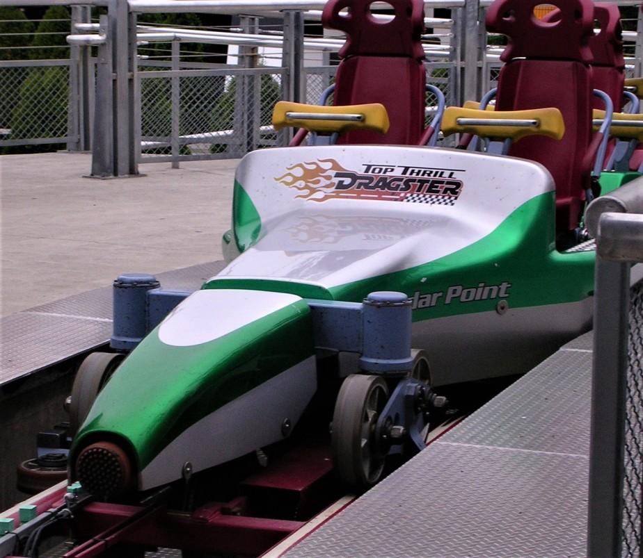 2005 06 03 Cedar Point 5.jpg