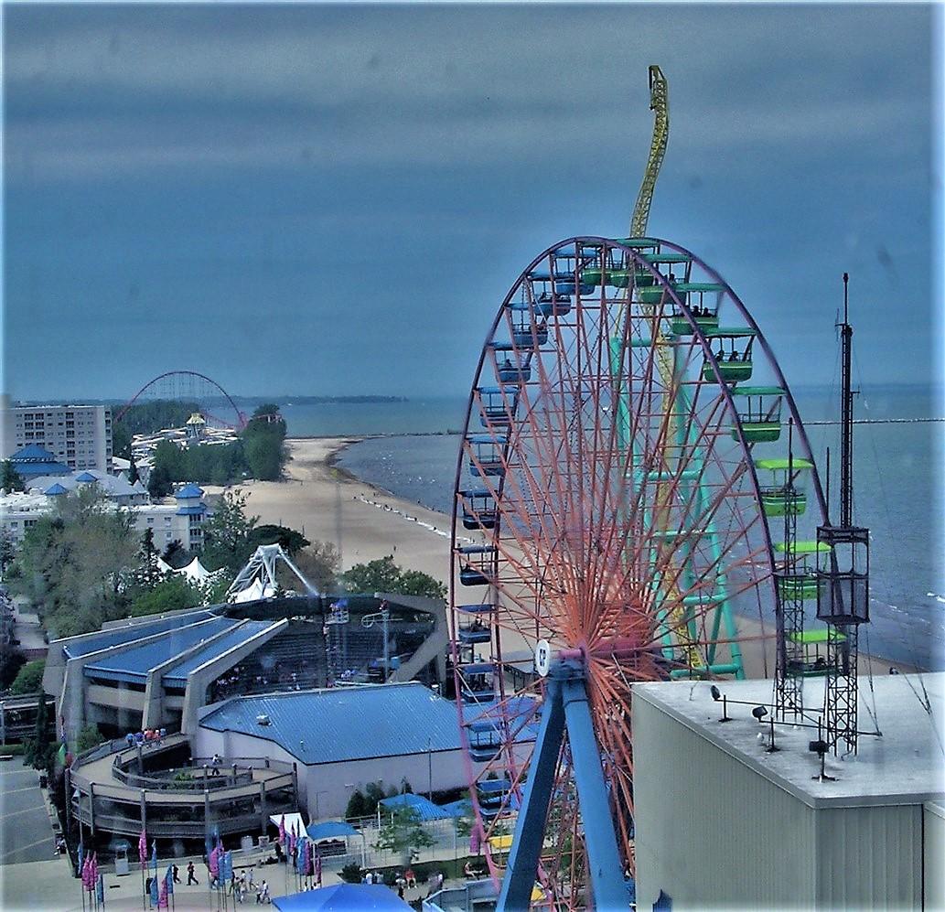 2005 06 03 Cedar Point 59.jpg