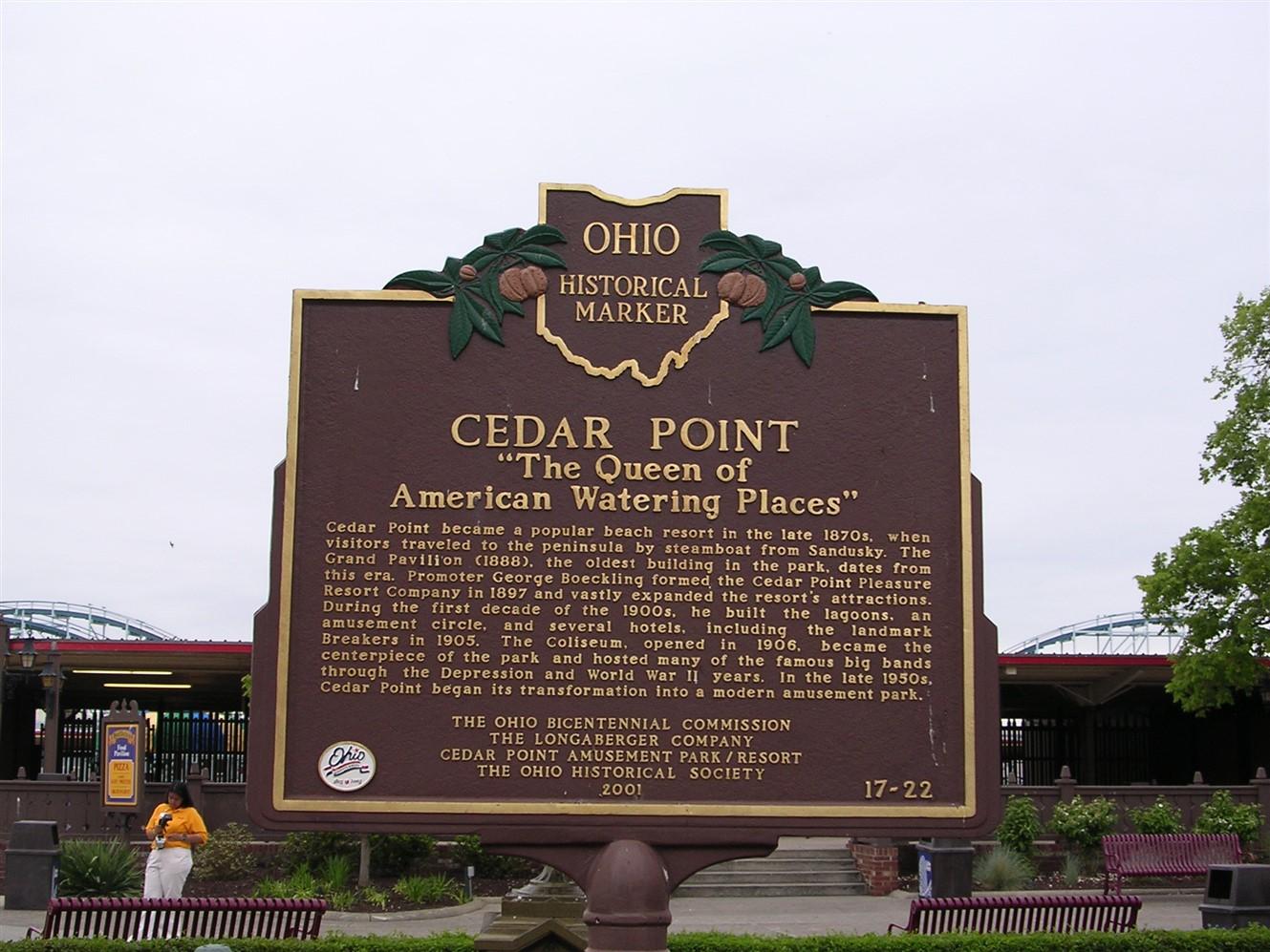 2005 06 03 Cedar Point 6.jpg