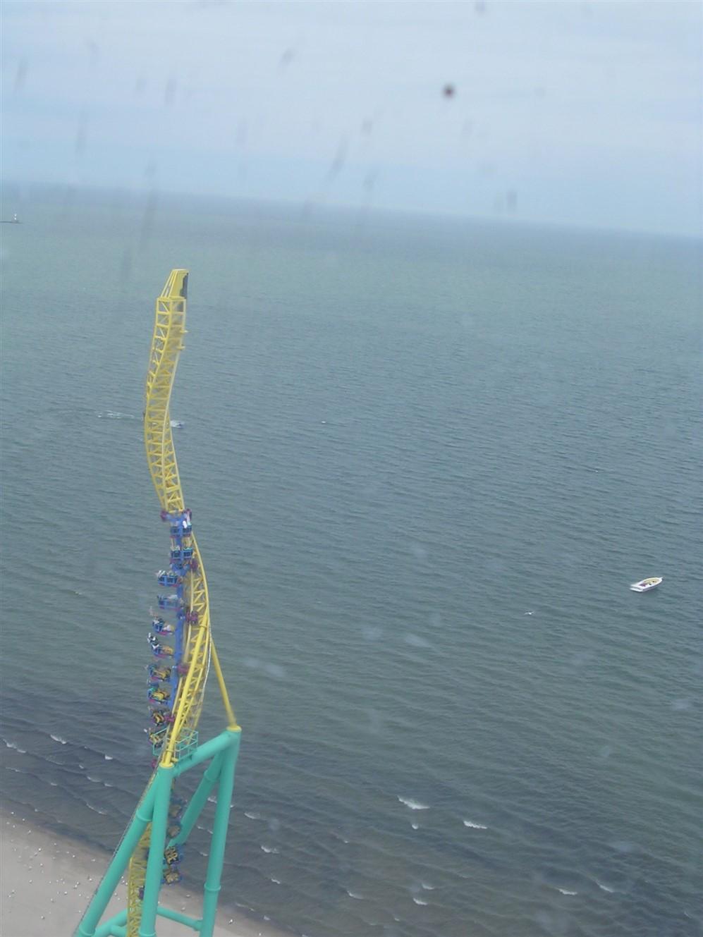 2005 06 03 Cedar Point 65.jpg