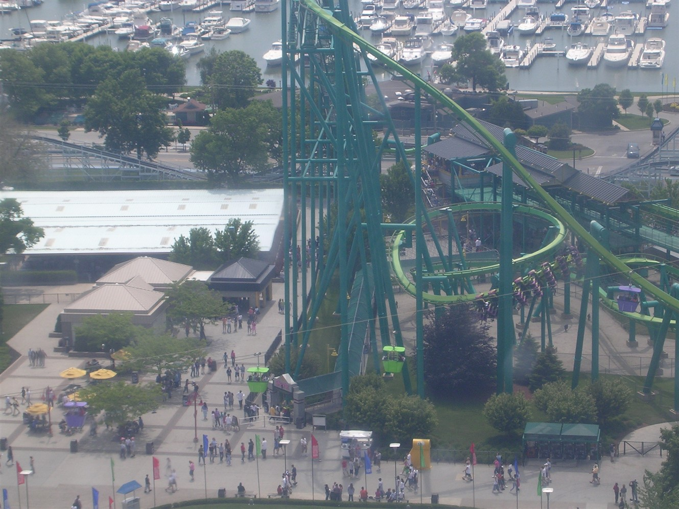 2005 06 03 Cedar Point 72.jpg