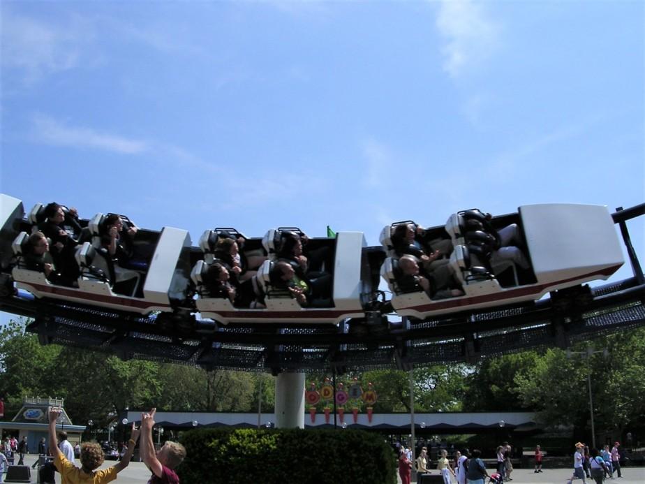 2005 06 03 Cedar Point 77.jpg