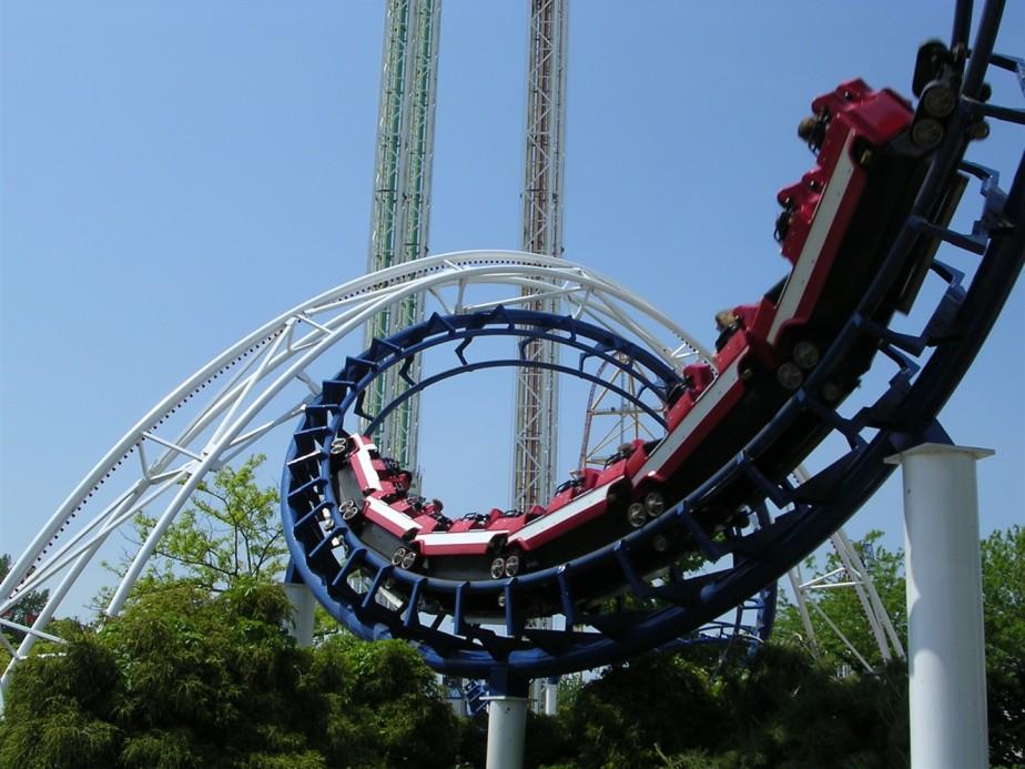 2005 06 03 Cedar Point 79.jpg