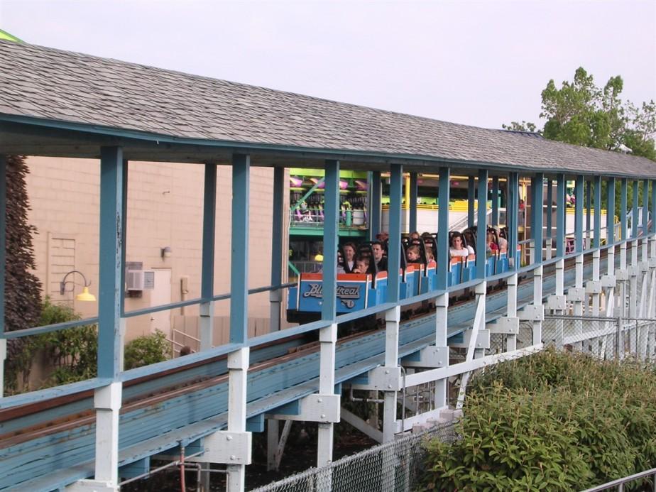 2005 06 03 Cedar Point 86.jpg