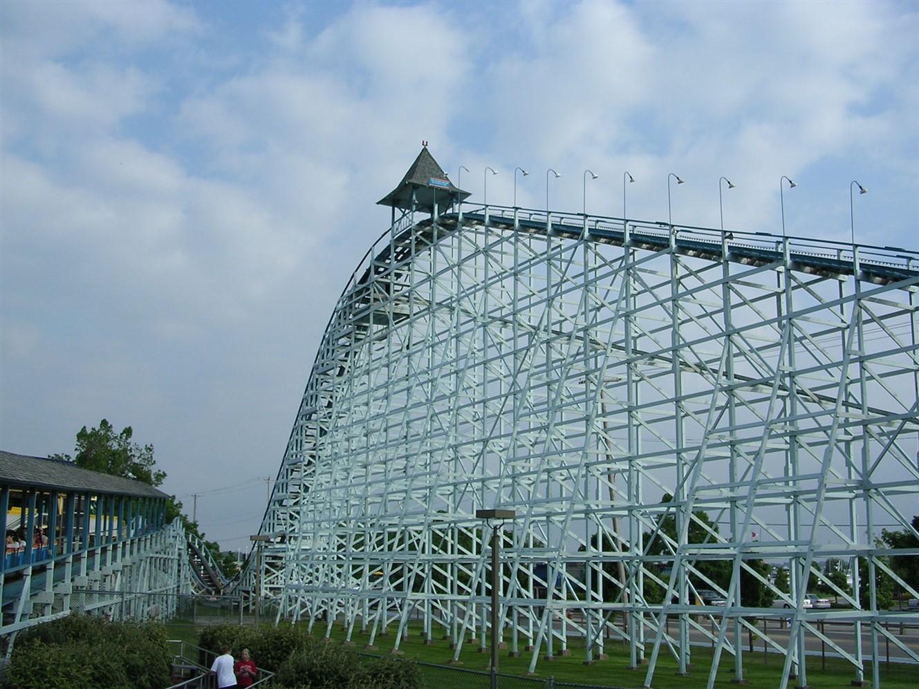 2005 06 03 Cedar Point 87.jpg