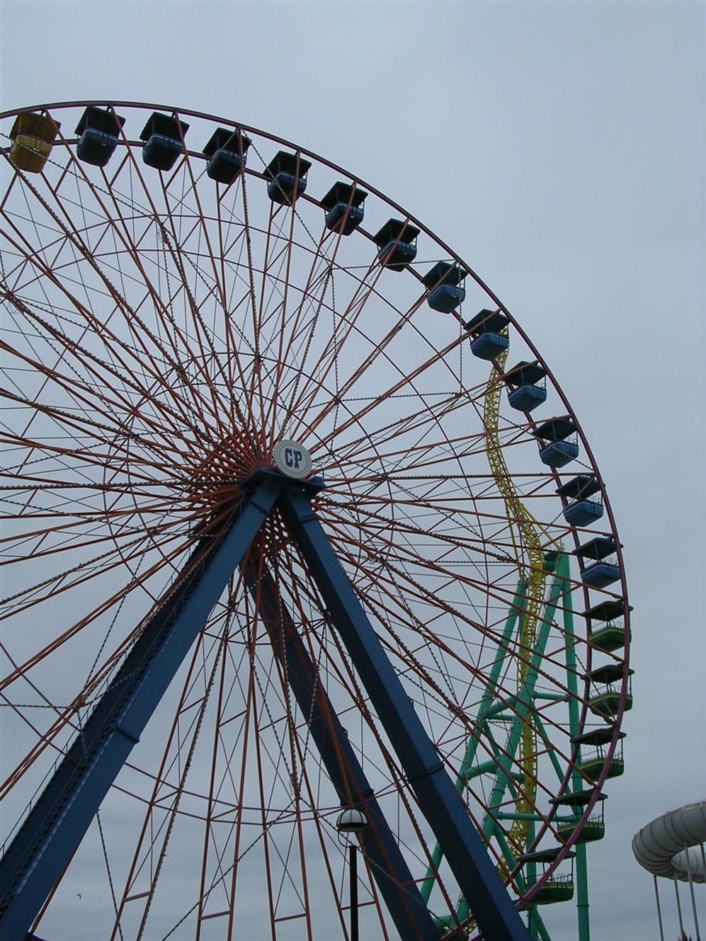 2005 06 03 Cedar Point 9.jpg