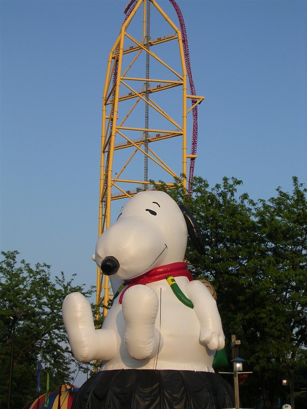 2005 06 03 Cedar Point 92.jpg