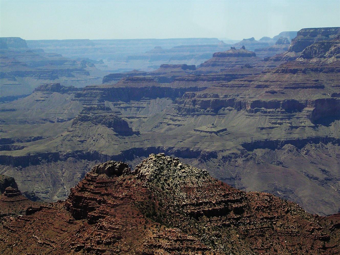 2005 06 26 Grand Canyon 13.jpg