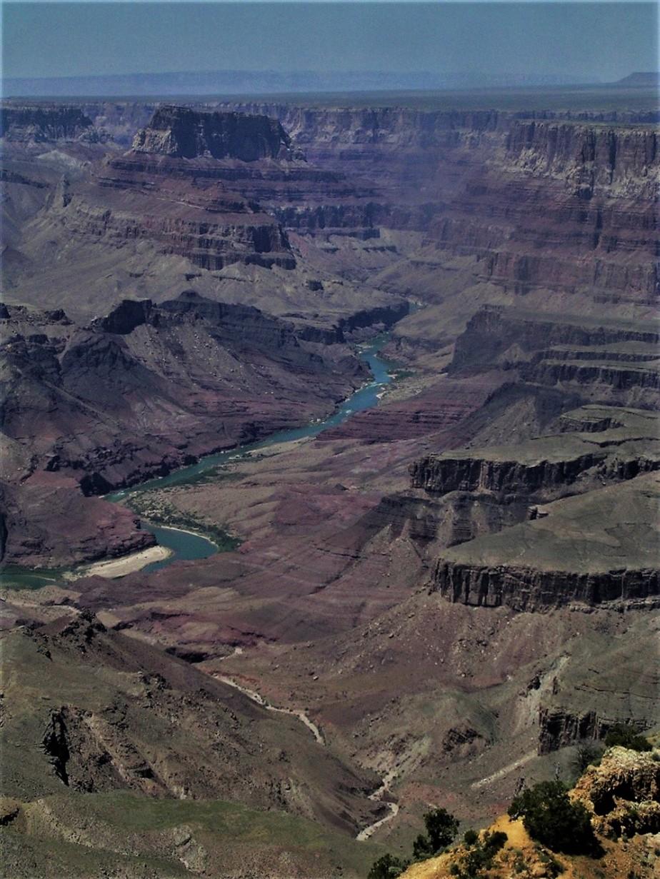 2005 06 26 Grand Canyon 14.jpg