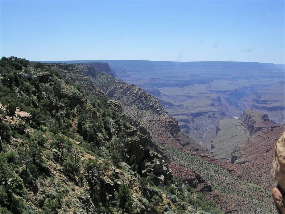 2005 06 26 Grand Canyon 18.jpg