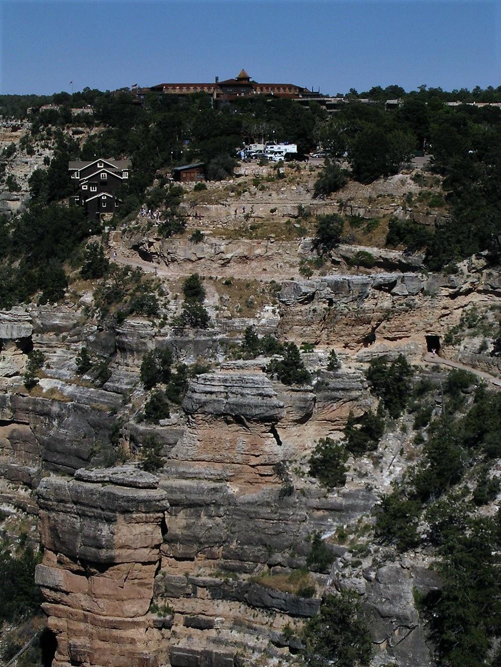 2005 06 26 Grand Canyon 30.jpg