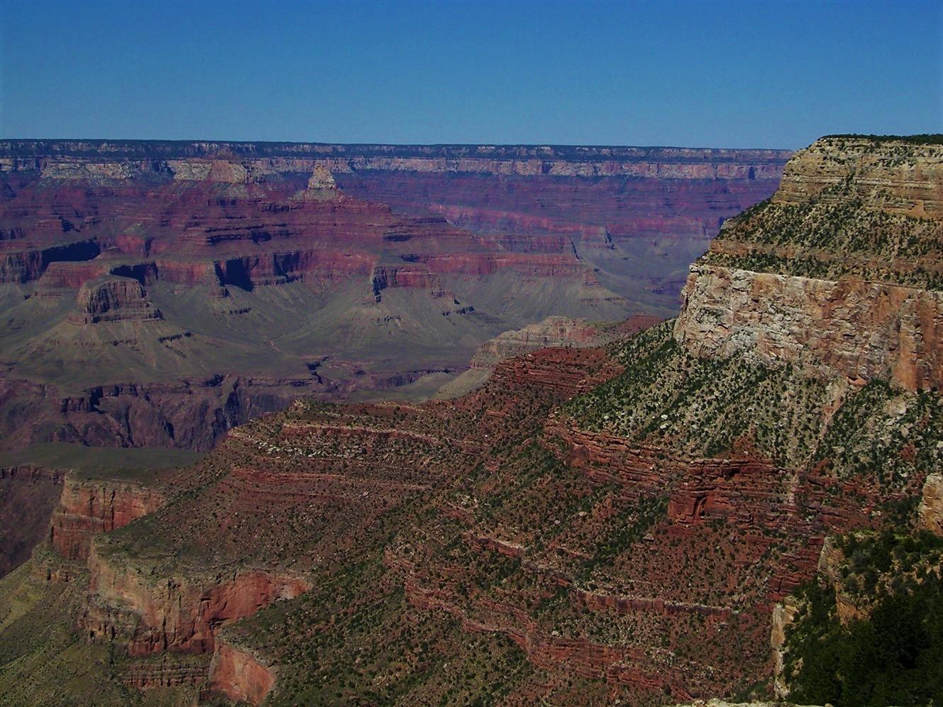 2005 06 26 Grand Canyon 31.jpg