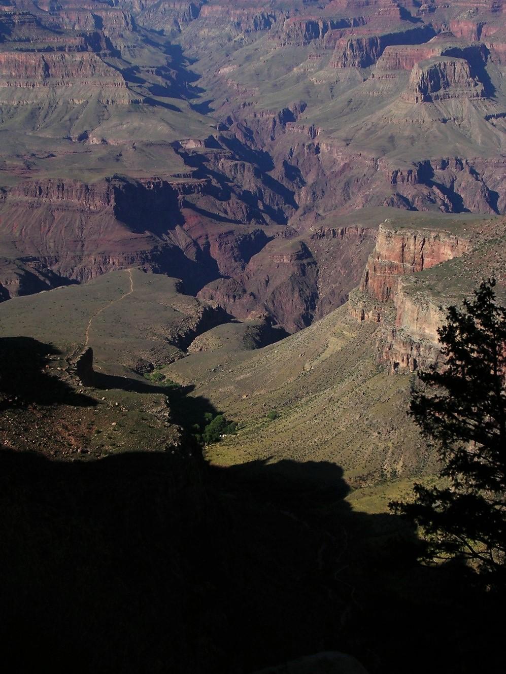 2005 06 26 Grand Canyon 44.jpg