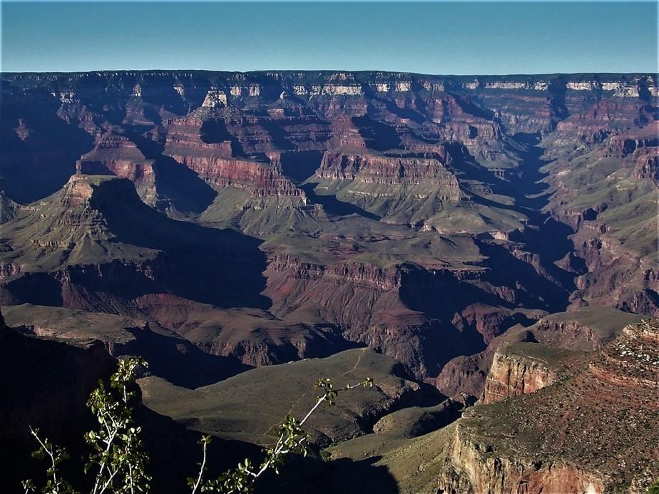 2005 06 26 Grand Canyon 47.jpg