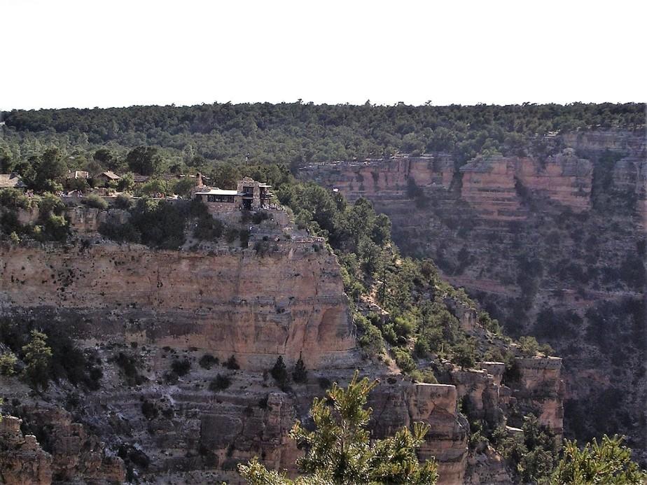 2005 06 26 Grand Canyon 49.jpg