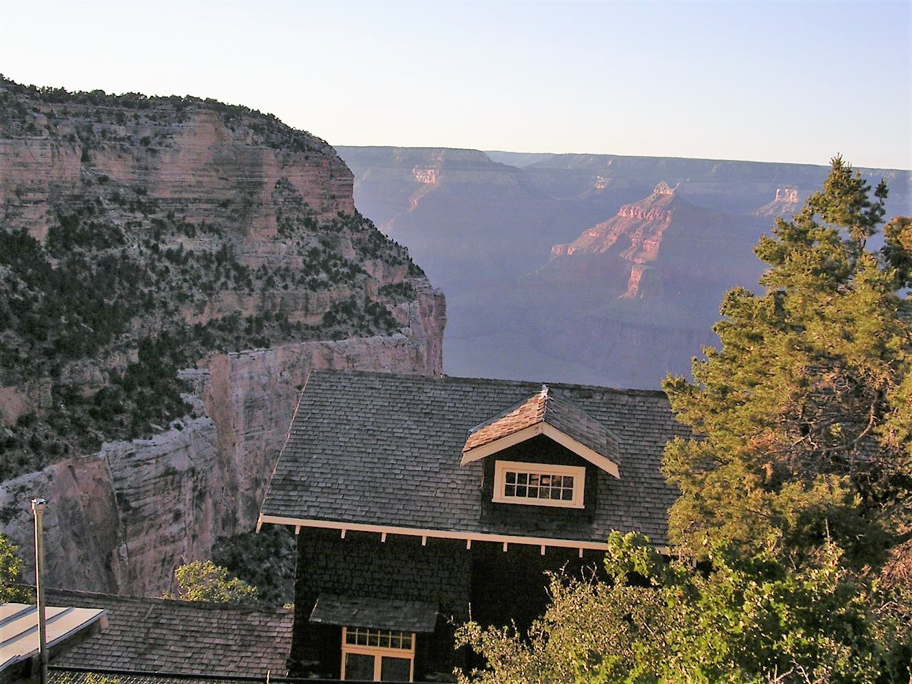 2005 06 26 Grand Canyon 55.jpg