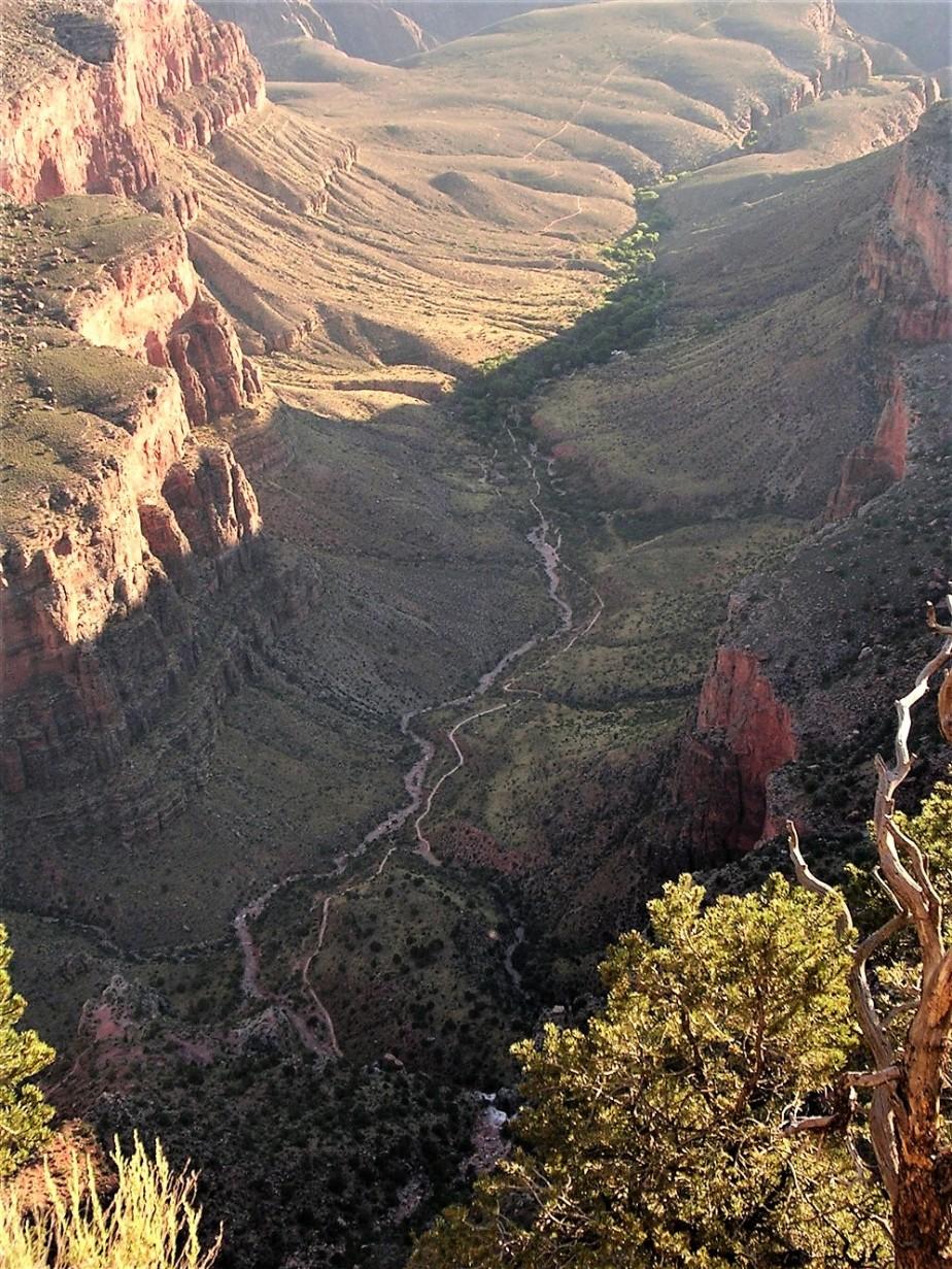 2005 06 26 Grand Canyon 84.jpg