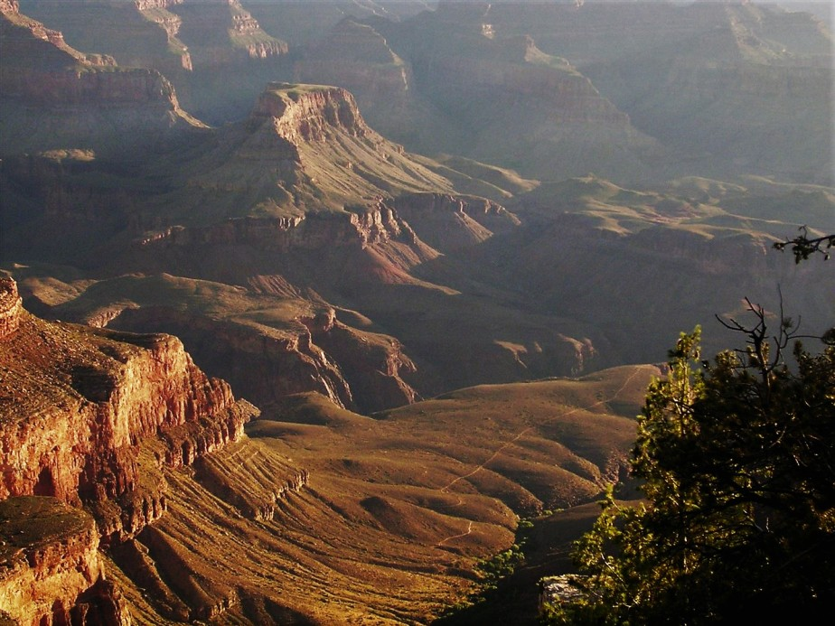 2005 06 26 Grand Canyon 88.jpg