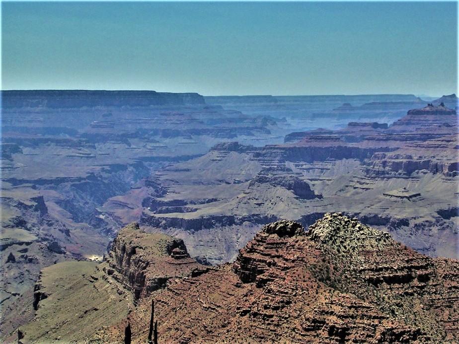 2005 06 26 Grand Canyon 9.jpg