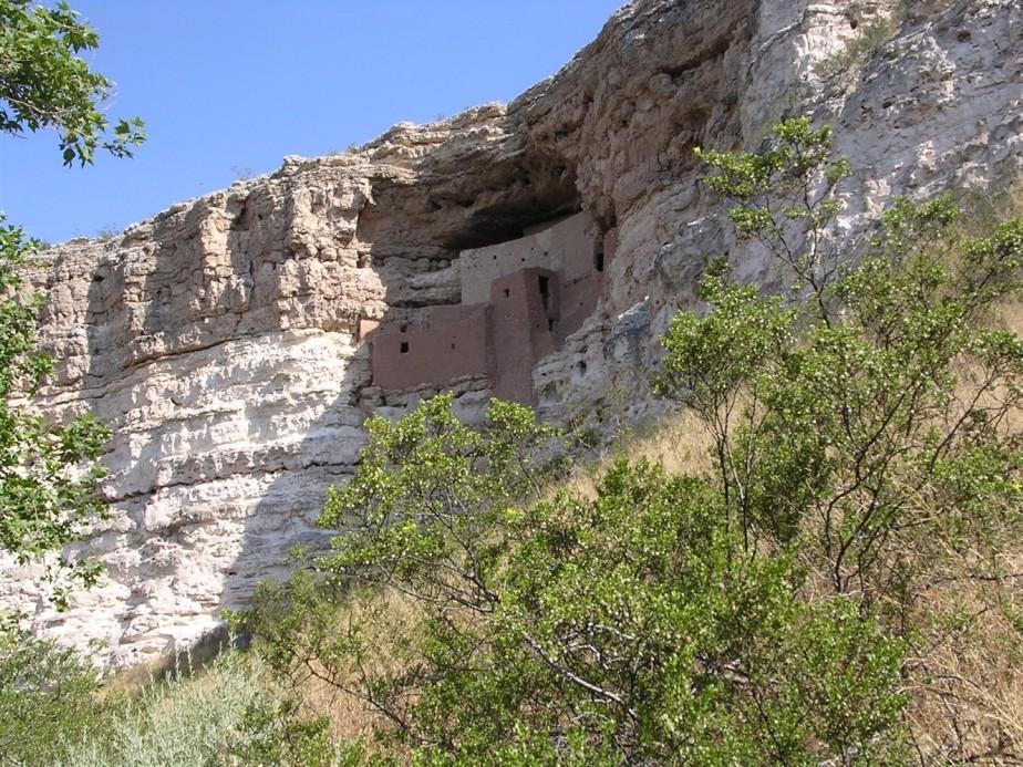 2005 06 26 Montezuma's Castle 1.jpg