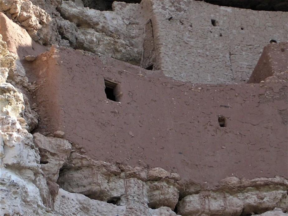 2005 06 26 Montezuma's Castle 11.jpg