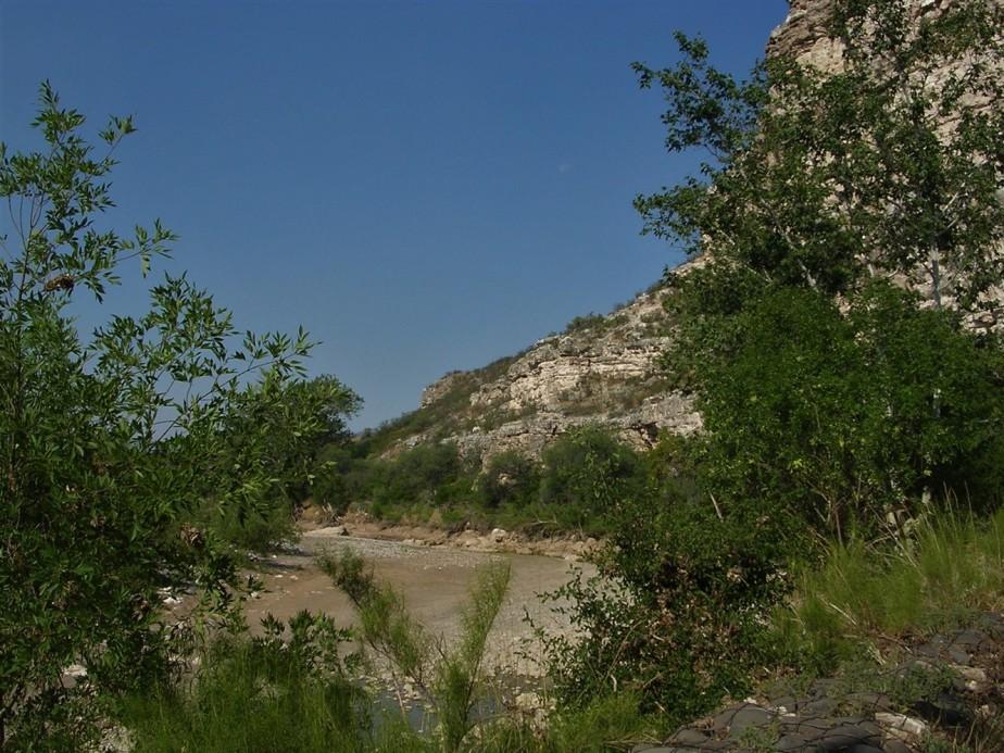 2005 06 26 Montezuma's Castle 21.jpg
