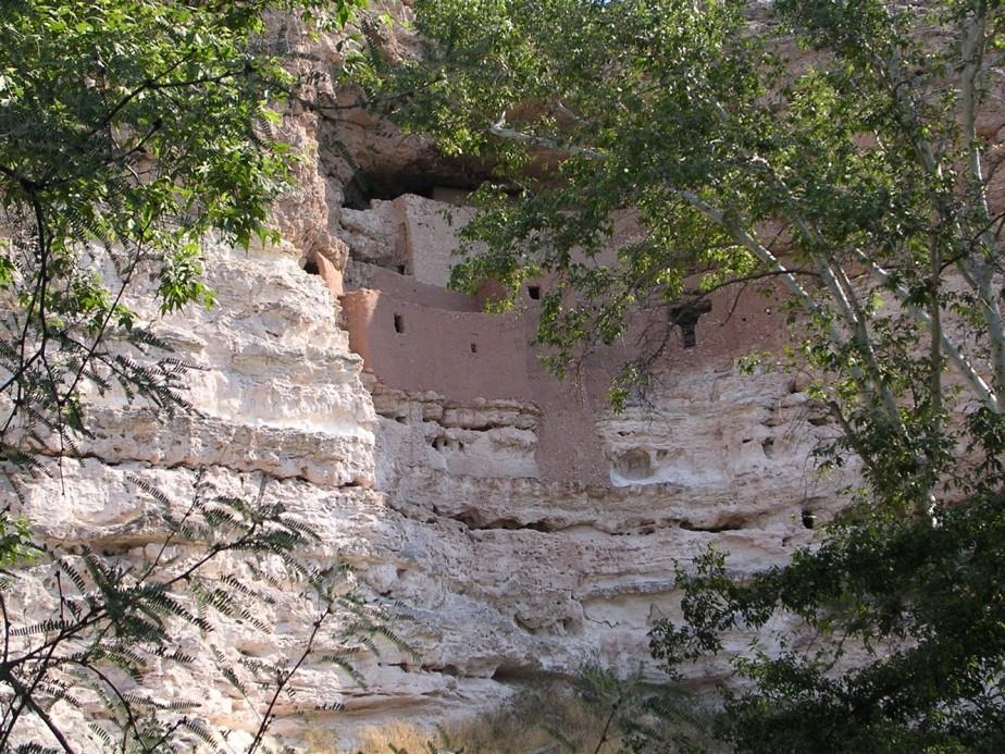 2005 06 26 Montezuma's Castle 25.jpg