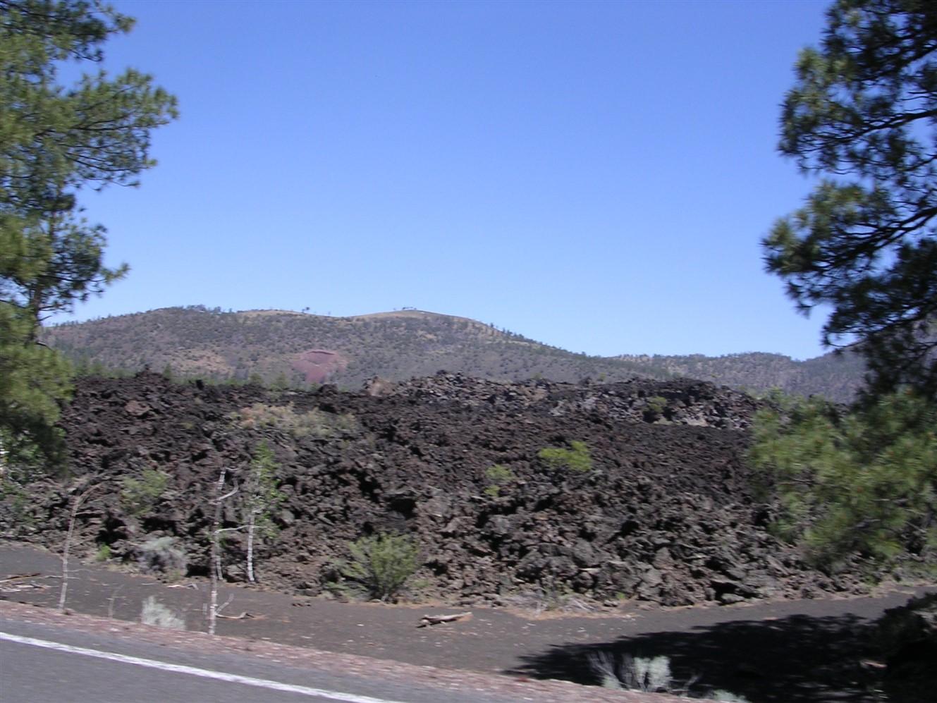 2005 06 26 Sunset Crater Arizona 1.jpg