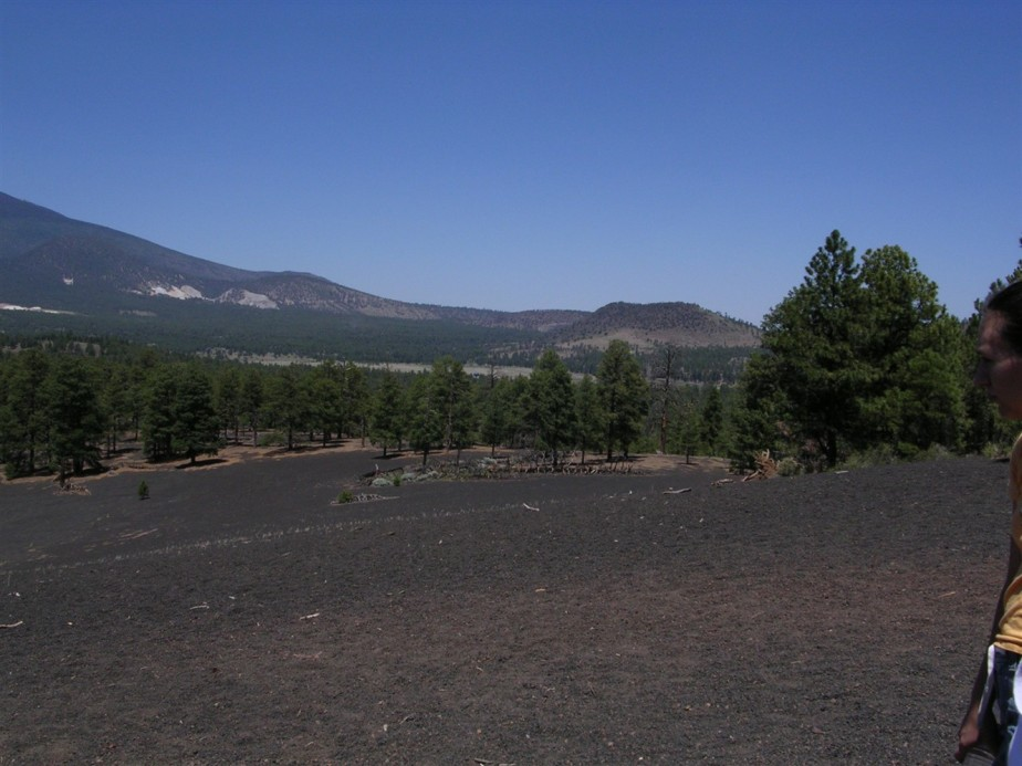 2005 06 26 Sunset Crater Arizona 12.jpg