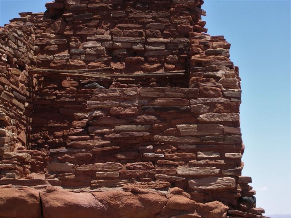 2005 06 26 Wupataki Ruins Arizona 23.jpg
