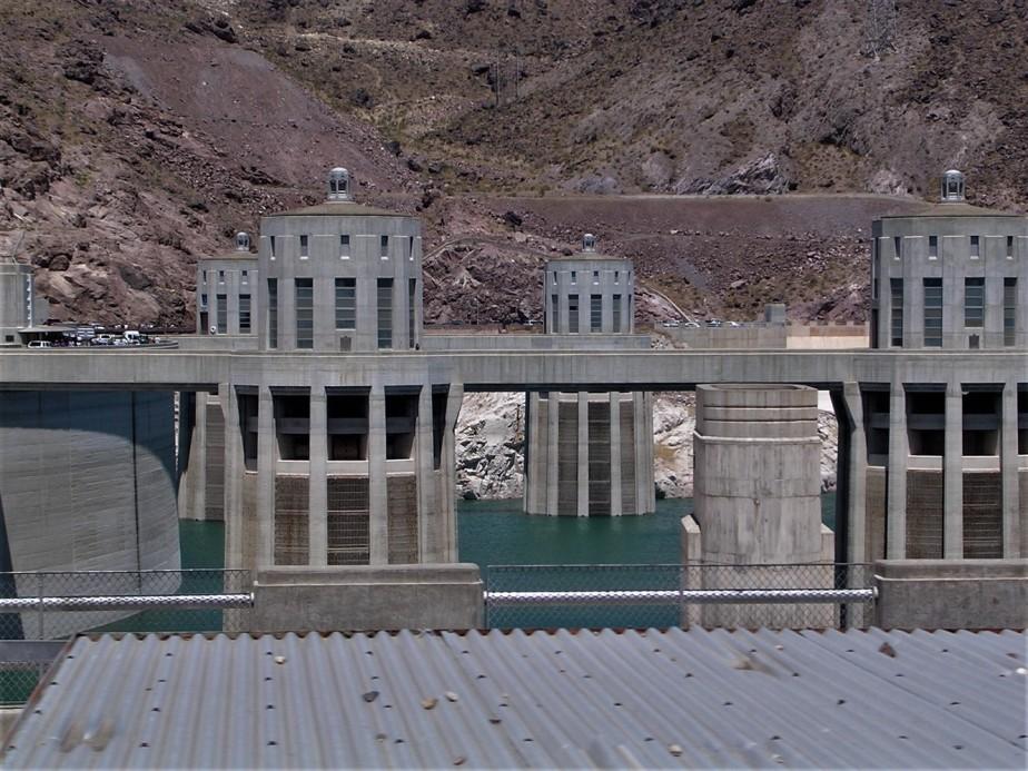 2005 06 27 Hoover Dam 1.jpg