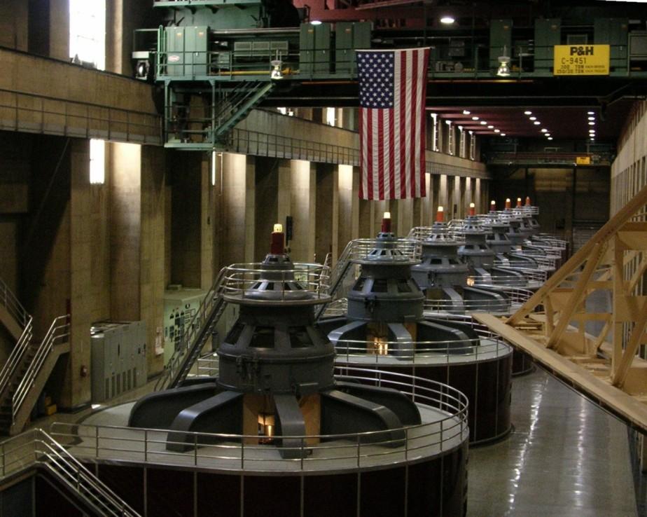 2005 06 27 Hoover Dam 13.jpg