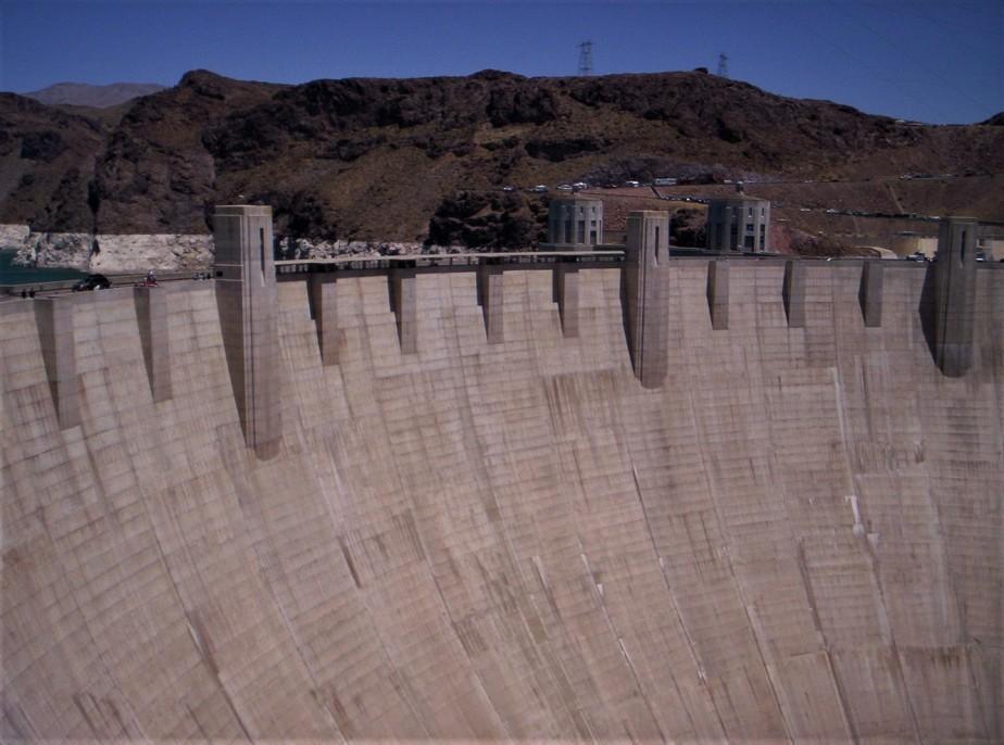 2005 06 27 Hoover Dam 15.jpg