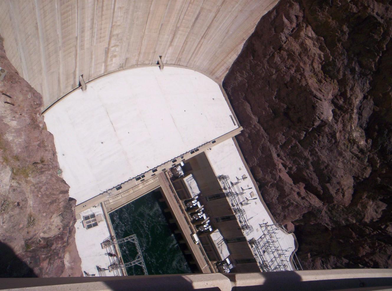 2005 06 27 Hoover Dam 17.jpg