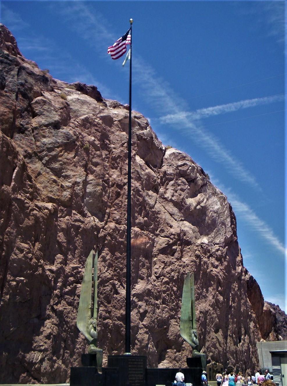 2005 06 27 Hoover Dam 33.jpg