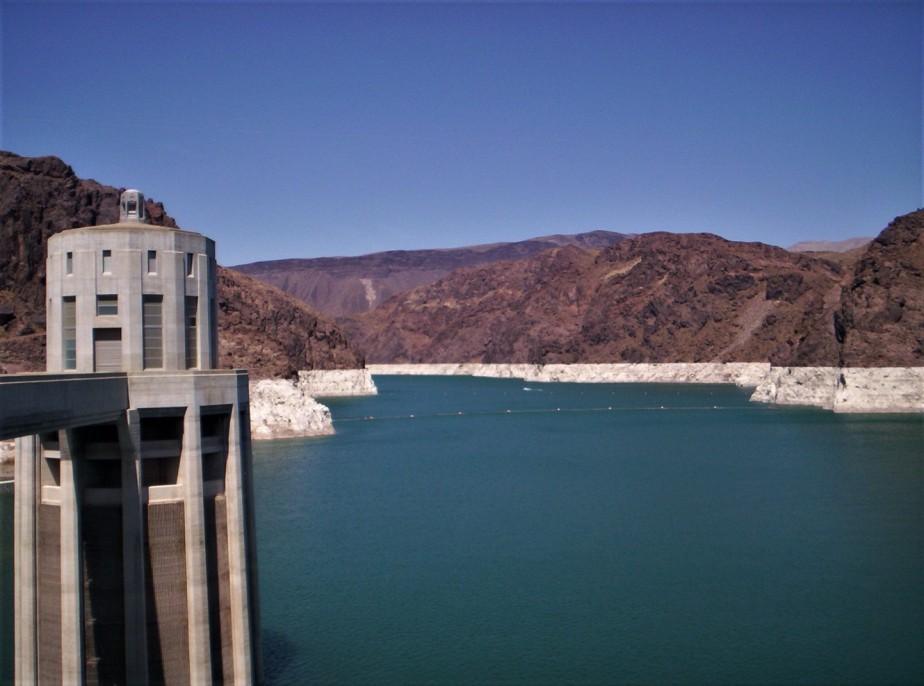 2005 06 27 Hoover Dam 46.jpg