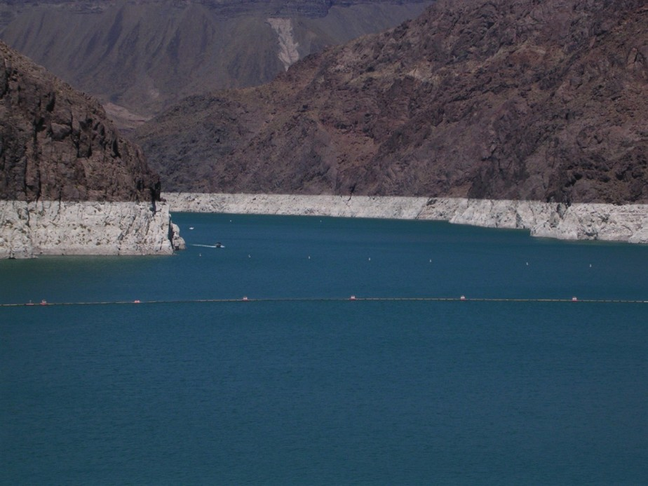 2005 06 27 Hoover Dam 57.jpg
