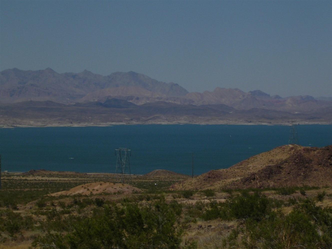 2005 06 27 Hoover Dam 65.jpg