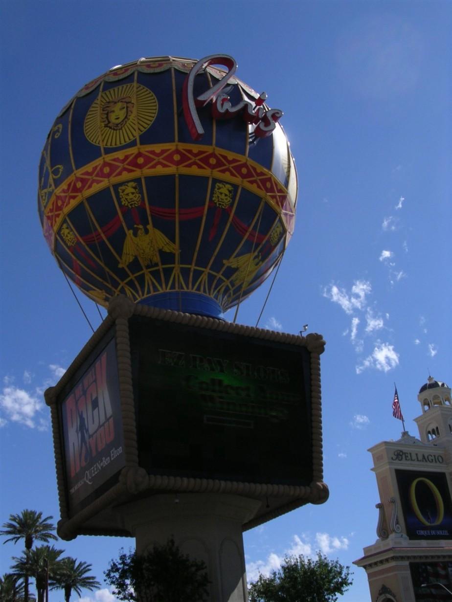 2005 06 27 Las Vegas 10.jpg